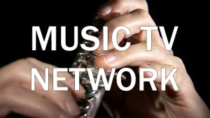 musictvnetworkthumb