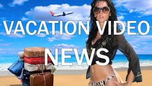 vacationvideonewsthumb